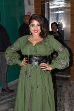 Rj Malishka_s Birthday Celebration on 14th Oct 2017  (63)_59e2df8a6c134.JPG