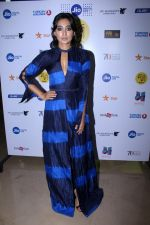 Sayani Gupta at the Red Carpet Of Film The Hungry on 14th Oct 2017 (12)_59e2da7fbe032.JPG