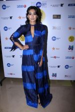 Sayani Gupta at the Red Carpet Of Film The Hungry on 14th Oct 2017 (13)_59e2da805283b.JPG