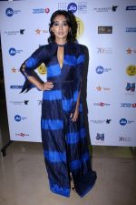 Sayani Gupta at the Red Carpet Of Film The Hungry on 14th Oct 2017 (14)_59e2da80d7bd7.JPG