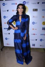 Sayani Gupta at the Red Carpet Of Film The Hungry on 14th Oct 2017 (15)_59e2da81746d2.JPG