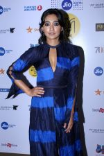 Sayani Gupta at the Red Carpet Of Film The Hungry on 14th Oct 2017 (20)_59e2da844283c.JPG