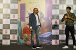 Suresh Triveni at the Trailer Launch Of Film Tumhari Sulu on 14th Oct 2017 (85)_59e2d6f70ef67.JPG