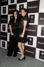 Anu Dewan, Maheep Kapoor at Exclusive Preview Of Rustomjee Elements on 14th Oct 2017 (49)_59e4367bcf9cd.jpg