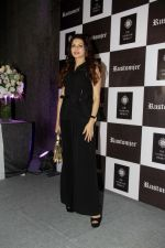 Bhagyashree at Exclusive Preview Of Rustomjee Elements on 14th Oct 2017 (18)_59e4369c6a95d.jpg