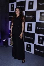 Bhagyashree at Exclusive Preview Of Rustomjee Elements on 14th Oct 2017 (79)_59e4369ea34a0.JPG
