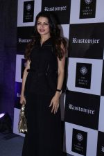 Bhagyashree at Exclusive Preview Of Rustomjee Elements on 14th Oct 2017 (80)_59e4369f448d5.JPG