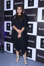 Honey Bhagnani at Exclusive Preview Of Rustomjee Elements on 14th Oct 2017 (63)_59e436bee5157.JPG