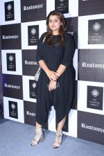 Honey Bhagnani at Exclusive Preview Of Rustomjee Elements on 14th Oct 2017 (64)_59e436bf840b1.JPG