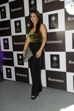 Krishika Lulla at Exclusive Preview Of Rustomjee Elements on 14th Oct 2017 (10)_59e436de60816.jpg