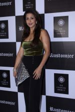 Krishika Lulla at Exclusive Preview Of Rustomjee Elements on 14th Oct 2017 (7)_59e436dca4338.JPG