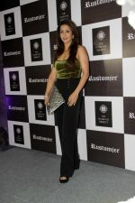 Krishika Lulla at Exclusive Preview Of Rustomjee Elements on 14th Oct 2017 (8)_59e436dd47d50.jpg