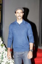 Kunal Kapoor at Exclusive Preview Of Rustomjee Elements on 14th Oct 2017 (69)_59e436ed430f3.jpg
