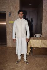 Kunal Kapoor attend Producer Ramesh Taurani Diwali Party on 15th Oct 2017 (49)_59e458ef87b19.jpg