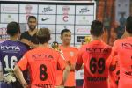 Mahendra Singh Dhoni At Celebrity Clasico 2017 Football Match on 15th Oct 2017 (158)_59e4524b5b688.JPG