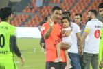 Mahendra Singh Dhoni At Celebrity Clasico 2017 Football Match on 15th Oct 2017 (190)_59e452502db88.JPG