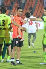 Mahendra Singh Dhoni At Celebrity Clasico 2017 Football Match on 15th Oct 2017 (193)_59e45251c972c.JPG
