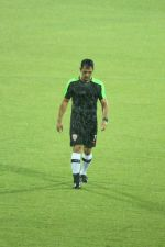 Mahendra Singh Dhoni At Celebrity Clasico 2017 Football Match on 15th Oct 2017 (30)_59e452416f5c7.JPG