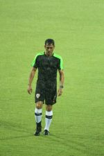 Mahendra Singh Dhoni At Celebrity Clasico 2017 Football Match on 15th Oct 2017 (33)_59e4524322305.JPG