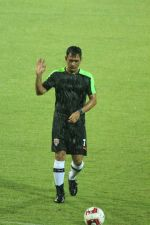 Mahendra Singh Dhoni At Celebrity Clasico 2017 Football Match on 15th Oct 2017 (34)_59e45243a8af9.JPG