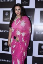Poonam Dhillon at Exclusive Preview Of Rustomjee Elements on 14th Oct 2017 (91)_59e4370f25d83.JPG