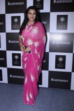 Poonam Dhillon at Exclusive Preview Of Rustomjee Elements on 14th Oct 2017 (92)_59e4370fb9d04.JPG