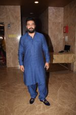 Raj Kundra attend Producer Ramesh Taurani Diwali Party on 15th Oct 2017 (40)_59e4594870efa.jpg