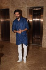 Riteish Deshmukh attend Producer Ramesh Taurani Diwali Party on 15th Oct 2017 (43)_59e45956e73ba.jpg