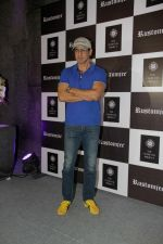 Ronit Roy at Exclusive Preview Of Rustomjee Elements on 14th Oct 2017 (14)_59e4371c1489c.jpg