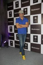 Ronit Roy at Exclusive Preview Of Rustomjee Elements on 14th Oct 2017 (16)_59e4371d20656.jpg