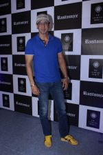 Ronit Roy at Exclusive Preview Of Rustomjee Elements on 14th Oct 2017 (75)_59e4371d9f8b9.JPG