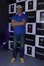 Ronit Roy at Exclusive Preview Of Rustomjee Elements on 14th Oct 2017 (76)_59e4371e3b713.JPG