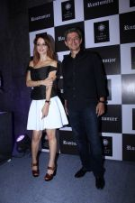 Suzanne Khan at Exclusive Preview Of Rustomjee Elements on 14th Oct 2017 (100)_59e43768da09d.JPG