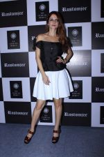 Suzanne Khan at Exclusive Preview Of Rustomjee Elements on 14th Oct 2017 (101)_59e4376971d9d.JPG