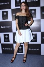 Suzanne Khan at Exclusive Preview Of Rustomjee Elements on 14th Oct 2017 (102)_59e4376a16c69.JPG