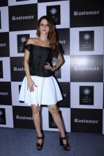 Suzanne Khan at Exclusive Preview Of Rustomjee Elements on 14th Oct 2017 (103)_59e4376aab845.JPG
