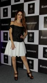 Suzanne Khan at Exclusive Preview Of Rustomjee Elements on 14th Oct 2017 (34)_59e43766583d6.jpg