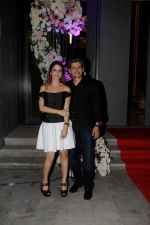 Suzanne Khan at Exclusive Preview Of Rustomjee Elements on 14th Oct 2017 (45)_59e43767dbeab.jpg