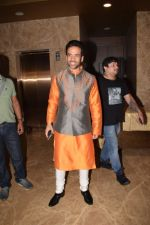 Tusshar Kapoor attend Producer Ramesh Taurani Diwali Party on 15th Oct 2017 (28)_59e45a0ce794b.jpg