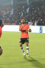 Virat Kohli At Celebrity Clasico 2017 Football Match on 15th Oct 2017 (129)_59e452beb84e3.JPG