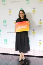 Anupama Chopra At Women In Film Brunch Mami Festival on 16th Oct 2017 (53)_59e573348feb6.JPG