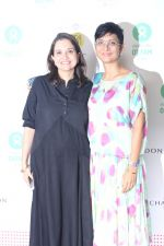 Anupama Chopra, Kiran Rao At Women In Film Brunch Mami Festival on 16th Oct 2017 (54)_59e5733533703.JPG