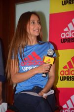 Anusha Dandekar at Adidas Announce The Uprising 3.0 on 16th Oct 2017 (66)_59e580311e44c.JPG