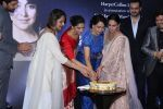 Deepika Padukone, Esha Deol, Hema Malini, Ahana Deol At Launch Of Hema Malini Biography Beyond The Dream Girl on 16th Oct 2017 (227)_59e58678bc0fb.JPG