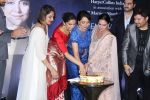 Deepika Padukone, Esha Deol, Hema Malini, Ahana Deol At Launch Of Hema Malini Biography Beyond The Dream Girl on 16th Oct 2017 (230)_59e5867946175.JPG