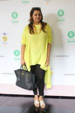 Honey Bhagnani At Women In Film Brunch Mami Festival on 16th Oct 2017 (44)_59e5735d2aa9c.JPG