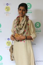 Nandita Das At Women In Film Brunch Mami Festival on 16th Oct 2017 (38)_59e573b370a13.JPG