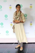 Nandita Das At Women In Film Brunch Mami Festival on 16th Oct 2017 (39)_59e573b40945e.JPG