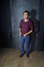 Nawazuddin Siddiqui at the Special Screening Of Film Secret Superstar on 16th Oct 2017 (89)_59e58c77e3568.JPG
