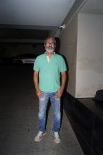 Nitesh Tiwari at the Special Screening Of Film Secret Superstar on 16th Oct 2017 (118)_59e58c83b1904.JPG